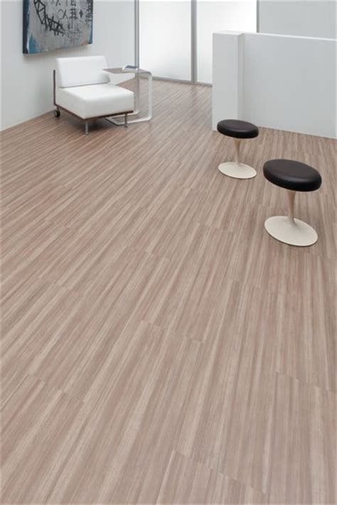 Centiva Luxury Vinyl Tile and Plank Flooring Online