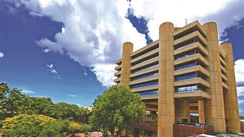 Central Bank of Barbados Home
