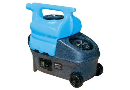 Central Coast Carpet Cleaning by Complete Carpet Cleaning