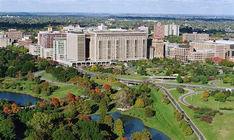 Central Washington University Department of Biology