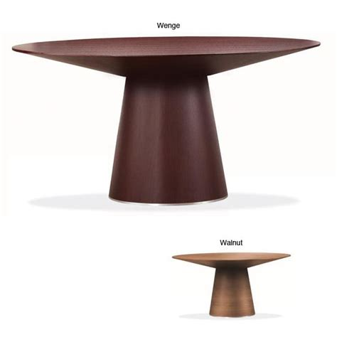 Centre Round Dining Table Seats 6 8 Overstock