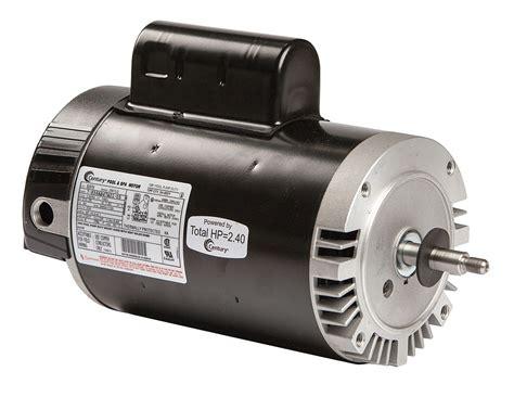 century condenser fan motor wiring diagram images century electric motors century electric motor century