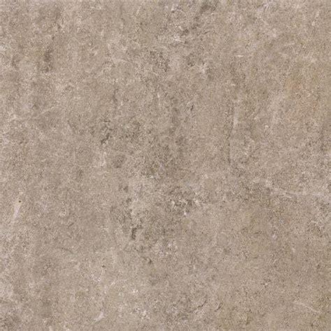 Ceramic Floor Tile Discount Ceramic Floor Tile