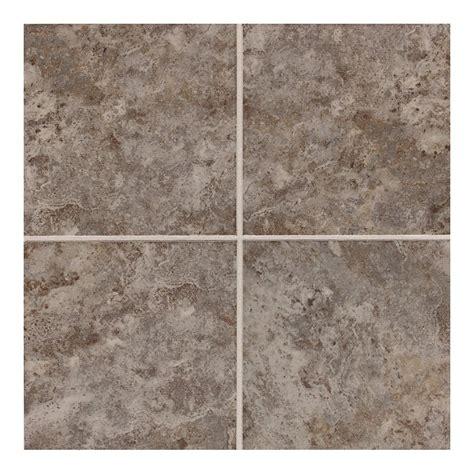 Ceramic Floor Tile Lowe s Canada