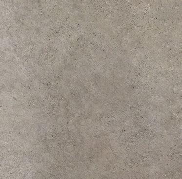 Ceramic Floor Tiles Hard Bodied Ceramic Tiles Ink Jet