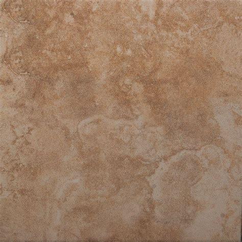 Ceramic Floor Wall Tile Ceramic Tile The Home Depot
