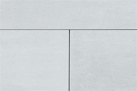 Ceramic Porcelain Tile BuildDirect