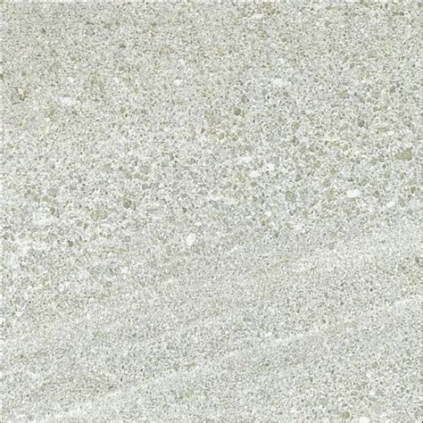 Ceramic Stone Tiles Floor Bathroom 12x48 D cor