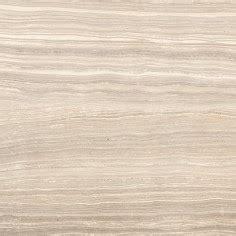 Ceramic Stone Tiles Floor Wood D cor FloorsFirst Canada