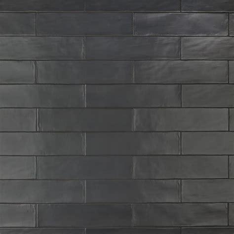 Ceramic Stone Tiles Nero 12 x12 CAS1095532 by