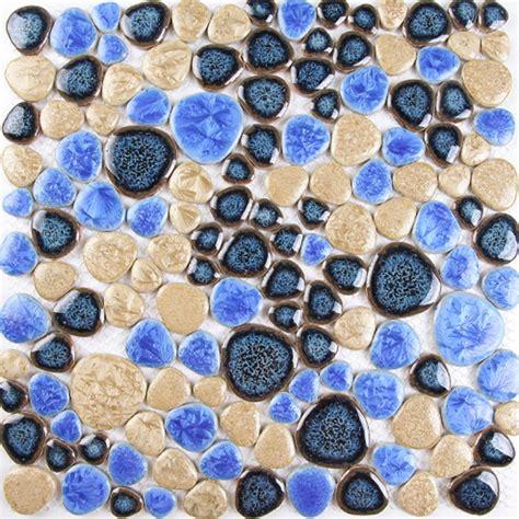 Ceramic Tile Designs Porcelain Tile Designs Mosaics