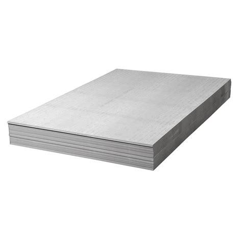 Ceramic Tile Floor Underlay Fibre Cement