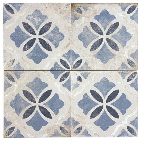 Ceramic Tile Porcelain Tile Mosaic Tile Floor Tile and