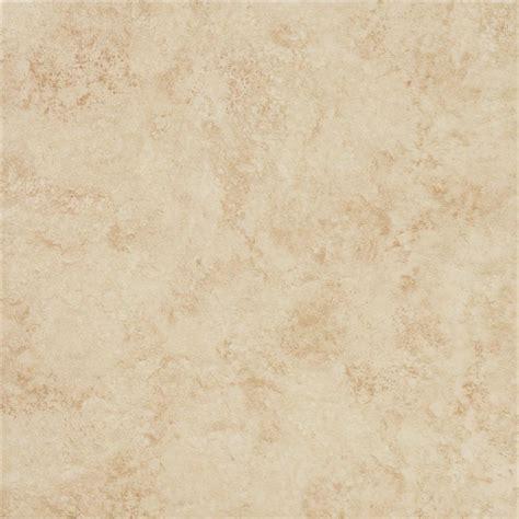 Ceramic Tile Tile The Home Depot