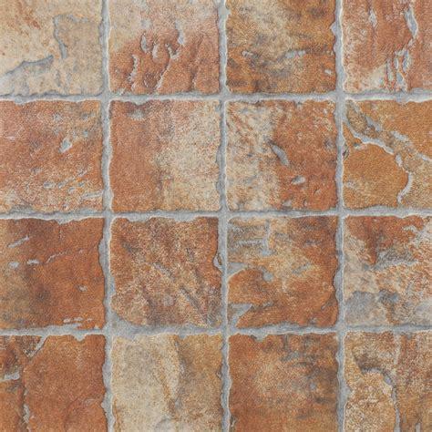 Ceramic World Floor Tiles