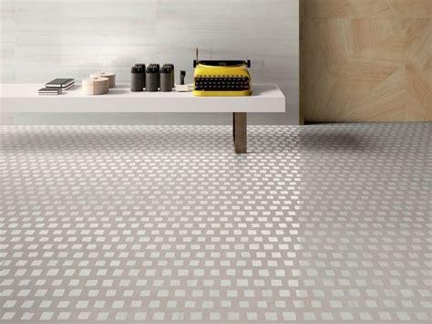 Ceramica Sant Agostino Wall Floor Tiles Tiles Direct