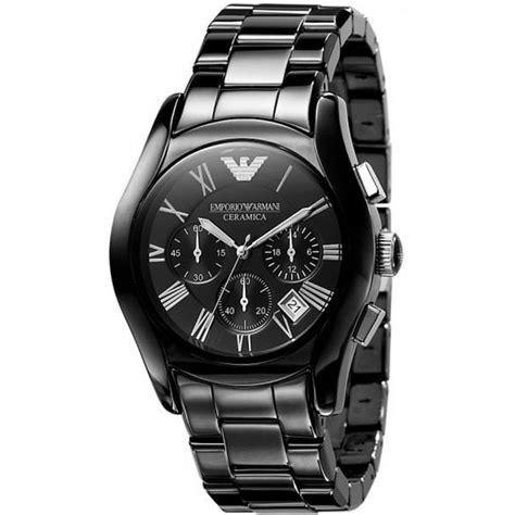 Ceramica Watch AR1400 EMPORIO ARMANI