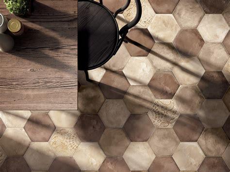 Ceramiche Marca Corona Ceramic tiles collection Tiles
