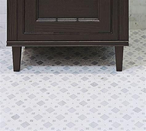 Cercan Tile Inc Marble Tile Mosaic Travertine