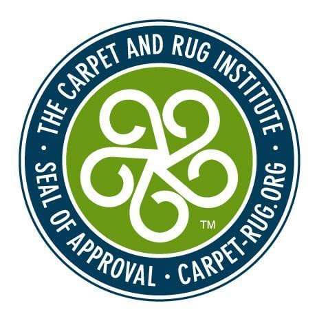 Certified Vacuums The Carpet and Rug Institute Inc