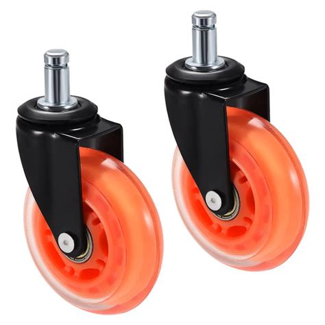 Chair Casters Furniture Casters Display Casters