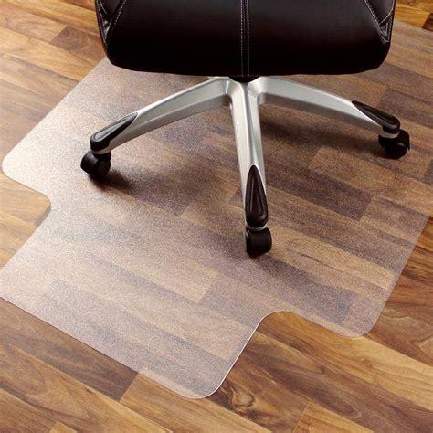 Chair Mat for Carpet Office Chair Mats Quill
