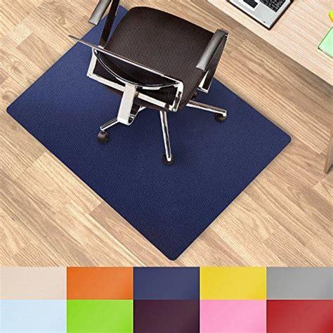 Chair Mats Floor Protectors Officeworks