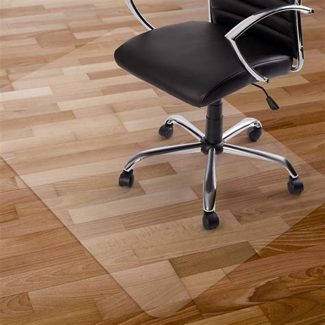 Chair Mats are Chairmats from American Floor Mats