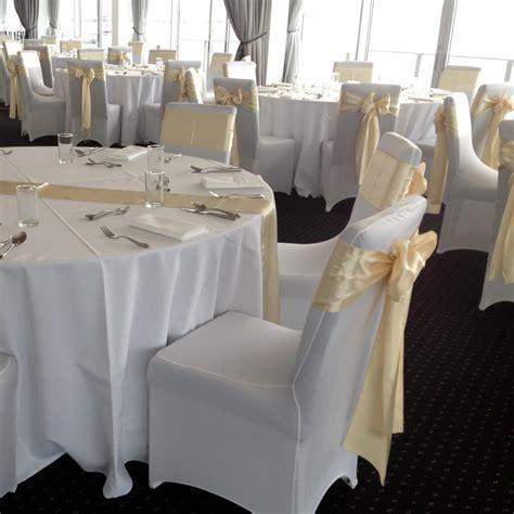 Chair covers Wedding chair covers Chair cover hire
