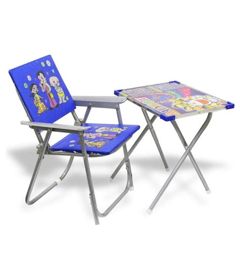 Chair folding set table Compare Prices at Nextag