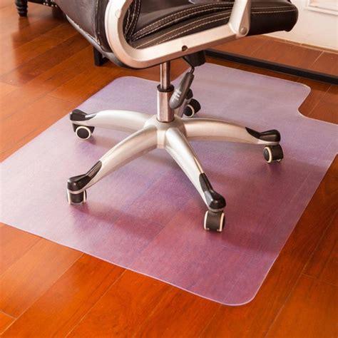 Chair mats Office Chair Mats from 15 99 Floor Mats UK