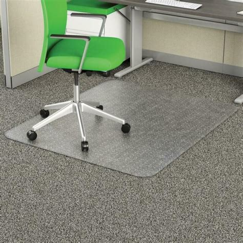 Chairmat Products Deflecto LLC Chair Mats Floor Covers