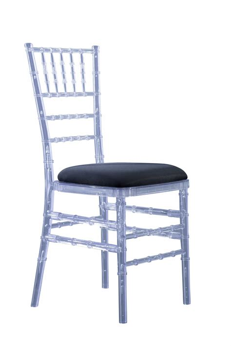 Chairs Rental Atlanta Chiavari Chairs Event Rentals
