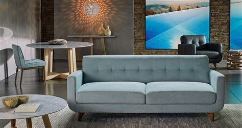 Chairs Tables Lounge Retro Modern Nick Scali Online