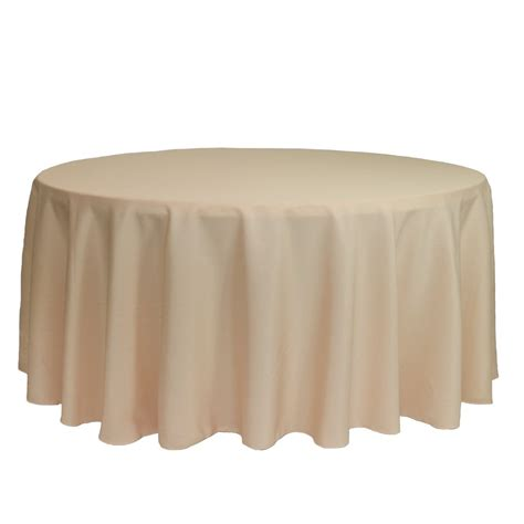 Champagne Table Linens Your Chair Covers Inc