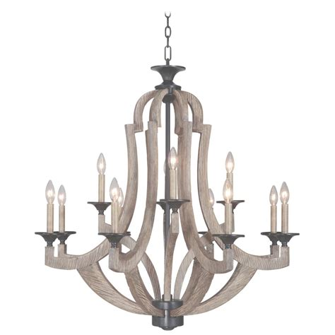 Chandeliers Crystal Modern Iron Shabby Chic Country