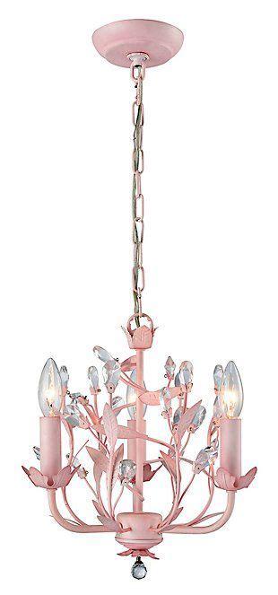 Chandeliers Elegant Lighting Ashley Furniture HomeStore