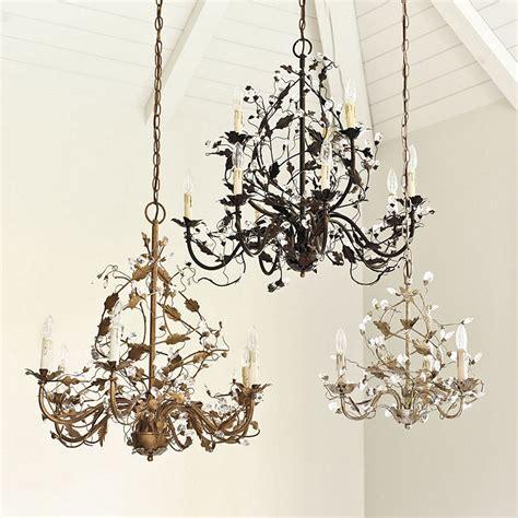 Chandeliers Lighting Ballard Designs