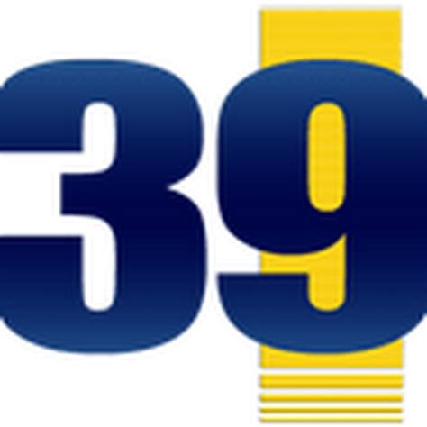Channel 39