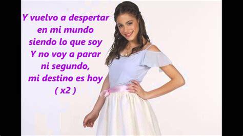 New Chat di Violetta image 22