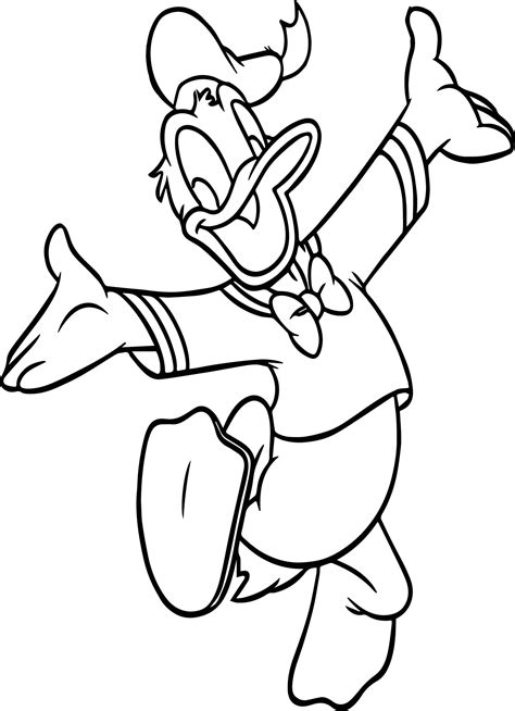 Character Coloring Pages ColoringBookFun