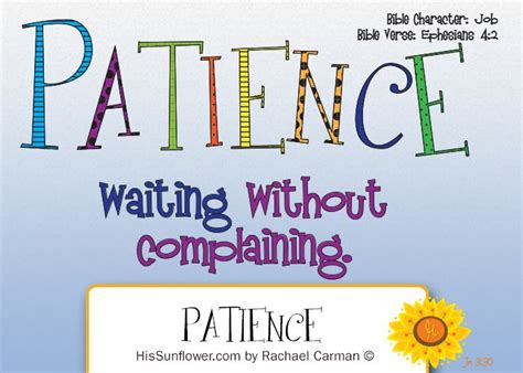 Character Trait Obedience Coloring Page Pdfslibforme