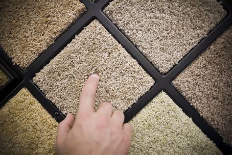 Characteristics of Triexta PTT Carpet Fiber The Spruce