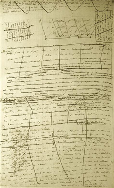 Charles Darwin y el darvinismo p gina 2 Monografias