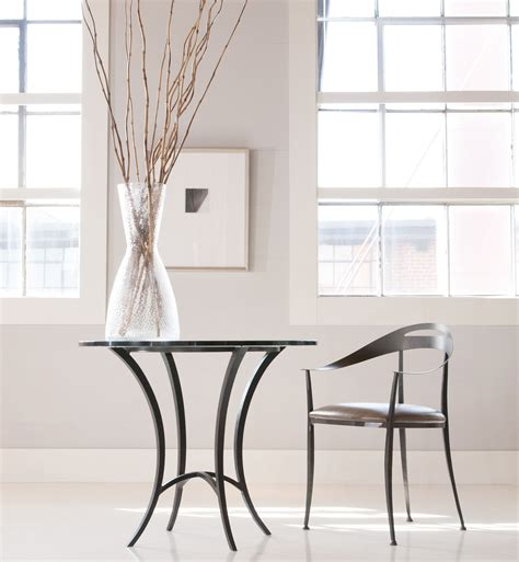 Charleston Forge Dining Tables Pub Tables Metal