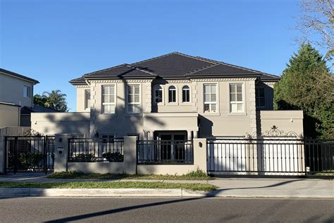 Charleston New Homes Charleston Home Builders