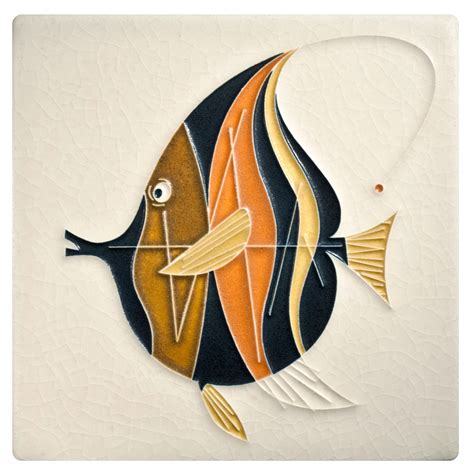 Charley Harper New Products