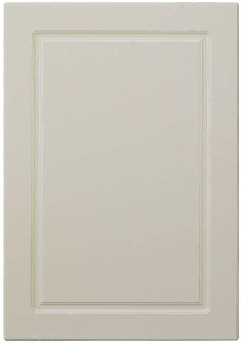 Chatsworth Range Replacement Kitchen Cupboard Doors