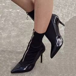 Cheap Ankle Boots for Women Online Sale Shoespie