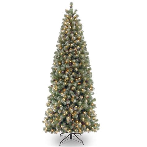 Cheap Artificial Christmas Trees for Sale Bents